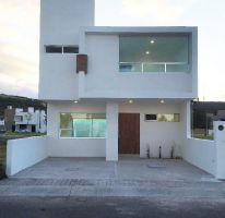 Foto de casa en venta en arezzo, sonterra, querétaro, querétaro, 2202442 no 01