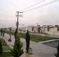 Foto de casa en venta en argel, ciudad integral huehuetoca, huehuetoca, estado de méxico, 2199794 no 01