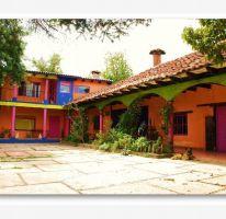 Foto de casa en venta en argentina 21, de mexicanos, san cristóbal de las casas, chiapas, 1786232 no 01