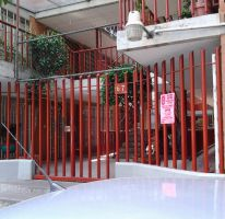 Foto de departamento en venta en, argentina antigua, miguel hidalgo, df, 2234662 no 01