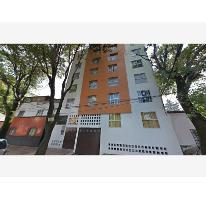 Foto de departamento en venta en  , argentina antigua, miguel hidalgo, distrito federal, 2097008 No. 01