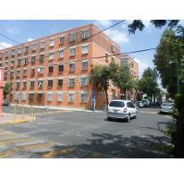 Foto de departamento en venta en  , argentina antigua, miguel hidalgo, distrito federal, 2517849 No. 01
