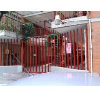 Foto de departamento en venta en  , argentina antigua, miguel hidalgo, distrito federal, 2644024 No. 01