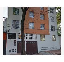 Foto de departamento en venta en  , argentina antigua, miguel hidalgo, distrito federal, 2678452 No. 01