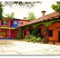 Foto de casa en venta en argentina, esquina real de mexicanos , de mexicanos, san cristóbal de las casas, chiapas, 1940233 No. 01