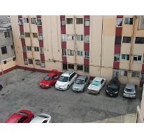 Foto de departamento en venta en  , argentina poniente, miguel hidalgo, distrito federal, 2635473 No. 01