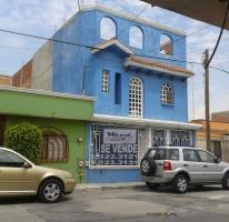 Foto de casa en venta en aries 267, capricornio, san luis potosí, san luis potosí, 617209 no 01