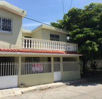 Foto de casa en venta en aries 3415, villa galaxia, mazatlán, sinaloa, 2222108 no 01