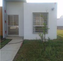 Foto de casa en venta en, ario de rayón, zamora, michoacán de ocampo, 1761582 no 01