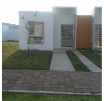 Foto de casa en venta en  , ario de rayón, zamora, michoacán de ocampo, 2635392 No. 01