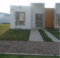 Foto de casa en venta en  , ario de rayón, zamora, michoacán de ocampo, 3909830 No. 01