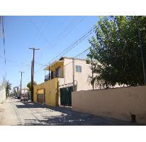 Foto de local en venta en, segunda sección, mexicali, baja california norte, 448988 no 01