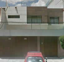 Foto de casa en renta en aristoteles 332, polanco v sección, miguel hidalgo, df, 1036861 no 01