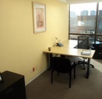 Foto de oficina en renta en aristóteles 77, polanco v sección, miguel hidalgo, df, 500490 no 01