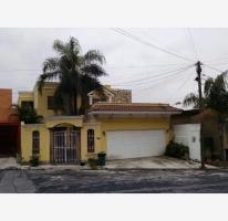 Foto de casa en venta en aristoteles 784, country la costa, guadalupe, nuevo león, 753039 no 01