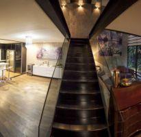 Foto de casa en condominio en venta en aristoteles, polanco iv sección, miguel hidalgo, df, 2584297 no 01