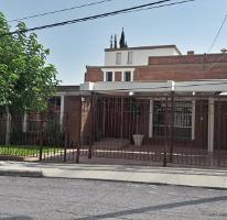 Foto de casa en venta en arizona 2828 , quintas del sol, chihuahua, chihuahua, 3776249 No. 01