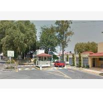 Foto de casa en venta en  0, vergel de arboledas, atizapán de zaragoza, méxico, 2976165 No. 01
