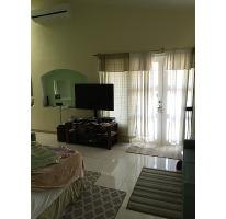 Foto de casa en venta en arles , urbiquinta marsella, tijuana, baja california, 2743762 No. 12