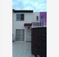 Foto de casa en venta en armadillo 179, geovillas los pinos, veracruz, veracruz, 2119976 no 01