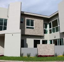 Foto de casa en venta en armal , del pilar residencial, tlajomulco de zúñiga, jalisco, 3647724 No. 01