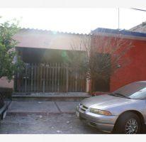 Foto de casa en venta en armeria 385, villa san sebastián, colima, colima, 1310411 no 01