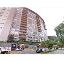 Foto de departamento en venta en armoni house x, bosque de las lomas, miguel hidalgo, distrito federal, 2784967 No. 01