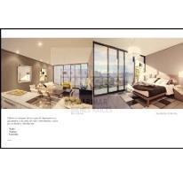 Foto de departamento en venta en arnulfo s. garza , colinas de san jerónimo, monterrey, nuevo león, 873383 No. 01