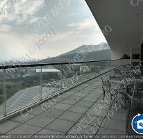 Foto de departamento en venta en arnulfo san garza , colinas de san jerónimo, monterrey, nuevo león, 0 No. 01