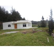 Foto de casa en venta en, arocutin, erongarícuaro, michoacán de ocampo, 1479845 no 01