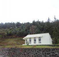 Foto de casa en venta en, arocutin, erongarícuaro, michoacán de ocampo, 1536612 no 01