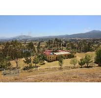 Foto de rancho en venta en  , arocutin, erongarícuaro, michoacán de ocampo, 2744001 No. 01