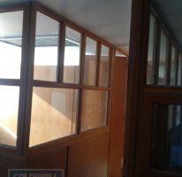 Foto de oficina en renta en arquimedes 10, polanco i sección, miguel hidalgo, df, 1968447 no 01