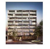 Foto de departamento en venta en arquimedes, polanco iv sección, miguel hidalgo, df, 954577 no 01