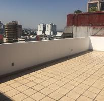 Foto de departamento en renta en arquimedes , polanco iv sección, miguel hidalgo, distrito federal, 0 No. 01