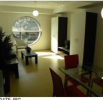 Foto de departamento en renta en arquimedes , polanco iv sección, miguel hidalgo, distrito federal, 4484748 No. 01