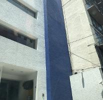 Foto de oficina en renta en arquimedes , polanco iv sección, miguel hidalgo, distrito federal, 0 No. 01