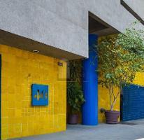 Foto de departamento en venta en arquimedes , polanco iv sección, miguel hidalgo, distrito federal, 0 No. 01