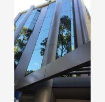 Foto de oficina en renta en arquimedes, polanco v sección, miguel hidalgo, df, 1224639 no 01