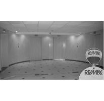 Foto de oficina en renta en arquimides 130, polanco v sección, miguel hidalgo, distrito federal, 2562289 No. 01