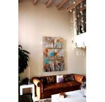 Foto de departamento en venta en arquimides 87, polanco v sección, miguel hidalgo, distrito federal, 2562451 No. 02