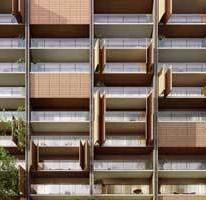 Foto de departamento en venta en arquimides , polanco iv sección, miguel hidalgo, distrito federal, 2482503 No. 01