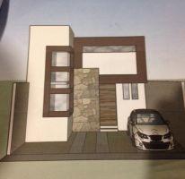 Foto de casa en venta en arquitectos 2, anton lizardo, alvarado, veracruz, 1455219 no 01
