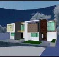 Foto de casa en venta en arquitectos 4, anton lizardo, alvarado, veracruz, 1455225 no 01