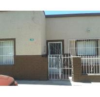 Foto de casa en venta en  , arquitectos, chihuahua, chihuahua, 1488445 No. 01