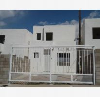 Foto de casa en venta en, arquitectos, chihuahua, chihuahua, 1982572 no 01