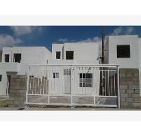 Foto de casa en venta en  , arquitectos, chihuahua, chihuahua, 1982572 No. 01