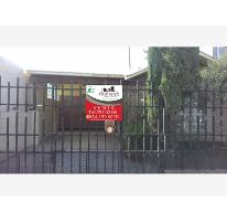 Foto de casa en venta en, parque rotario, chihuahua, chihuahua, 1991280 no 01
