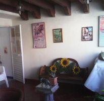 Foto de casa en venta en arquitectos, paseos del marques ii, el marqués, querétaro, 1478789 no 01