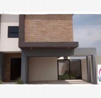 Foto de casa en venta en arquiteosct 4, anton lizardo, alvarado, veracruz, 1455223 no 01